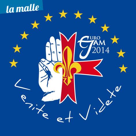 Eurojam2014 square